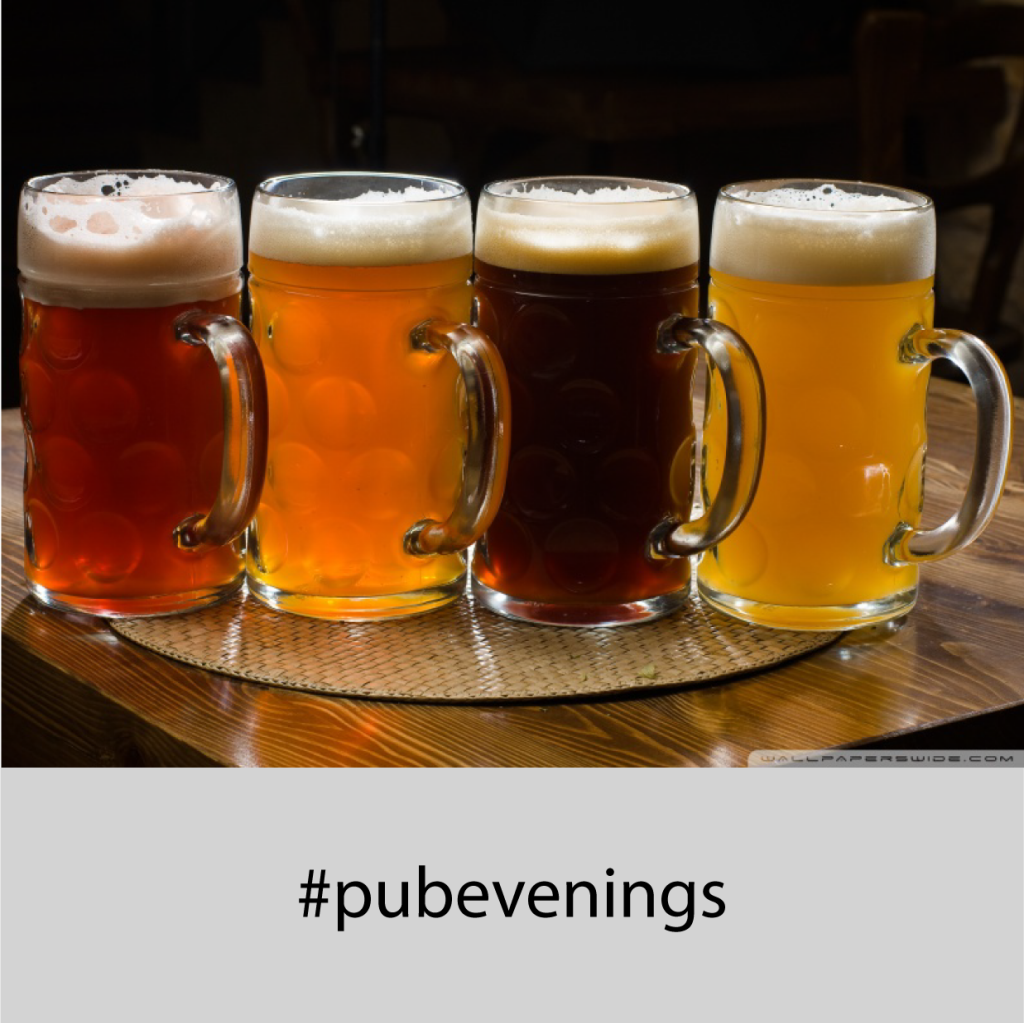 0Sq_pub_evenings-01