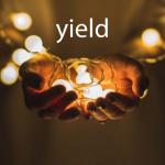 Virtual Prayer Room | Yield